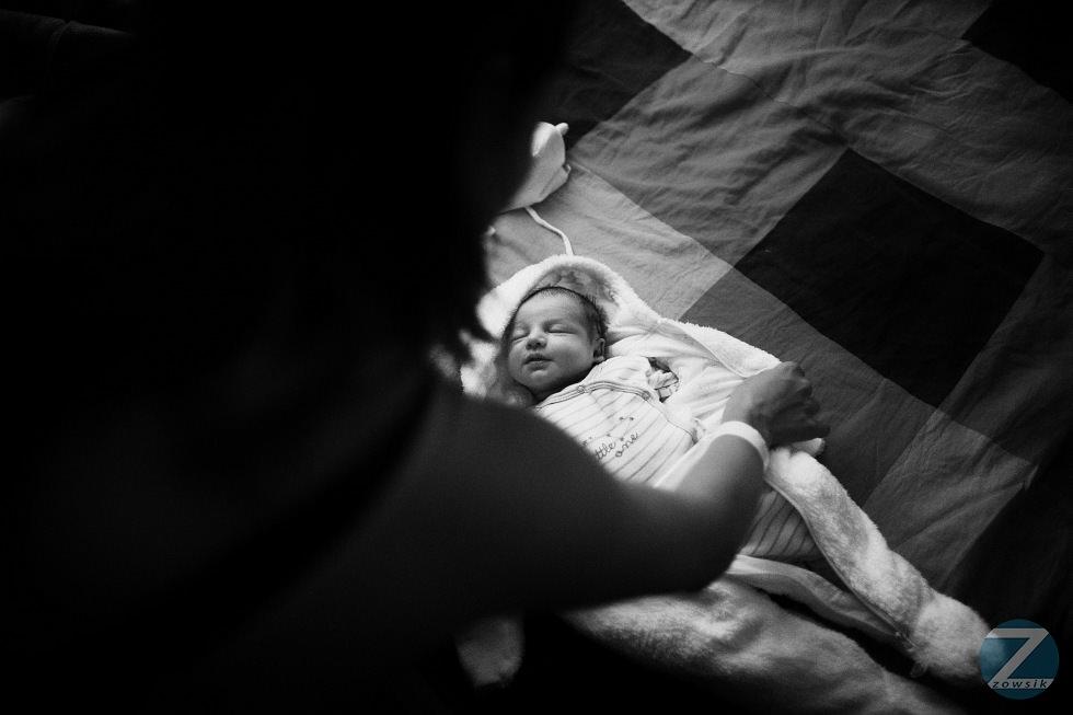 reportaz-z-porodu-Jasia-B-06.10-17.22.58