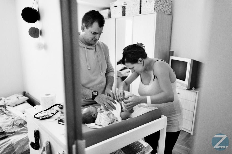 reportaz-z-porodu-Jasia-B-06.10-17.32.29
