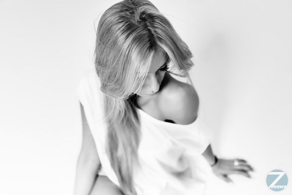 sesja-fotograficzna-warszawa-IMG_8904-Paula