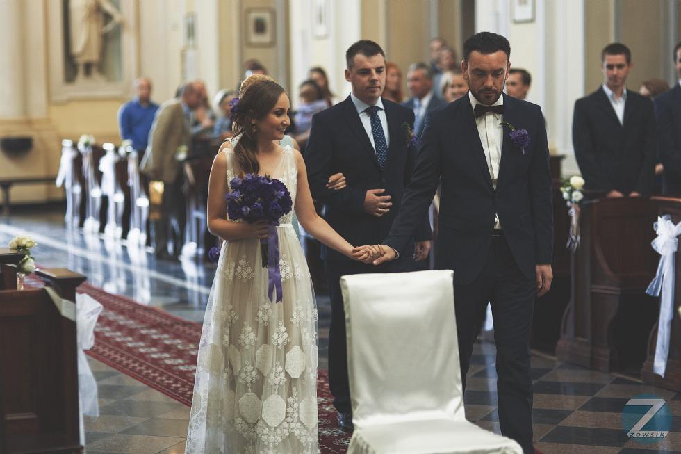Agata-Andrzej-zdjecia-slubne-15.02.25-IMG_0611-6-85w