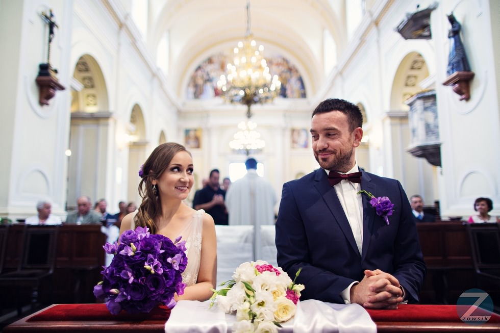 Agata-Andrzej-zdjecia-slubne-15.42.33-IMG_0869-6-24_1