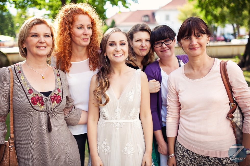 Agata-Andrzej-zdjecia-slubne-16.10.32-IMG_0339-5-35