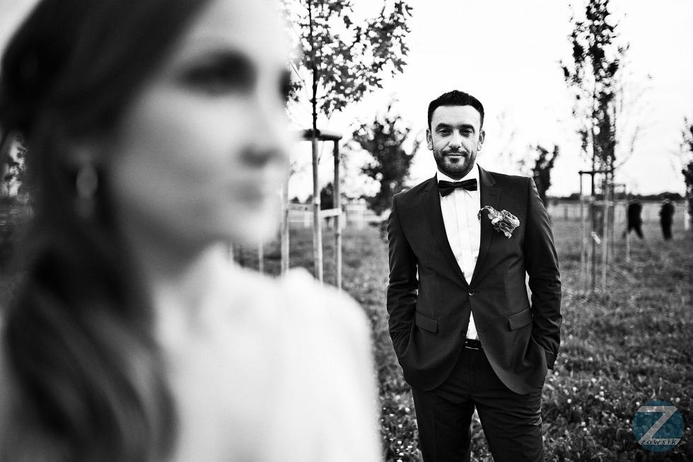 Agata-Andrzej-zdjecia-slubne-19.43.59-IMG_1805-6