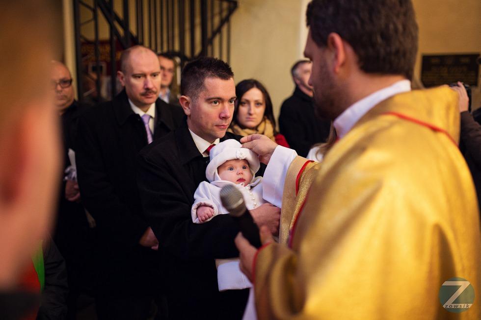 Maja-chrzest-Blonie-zdjecia-26.10-14.04.36