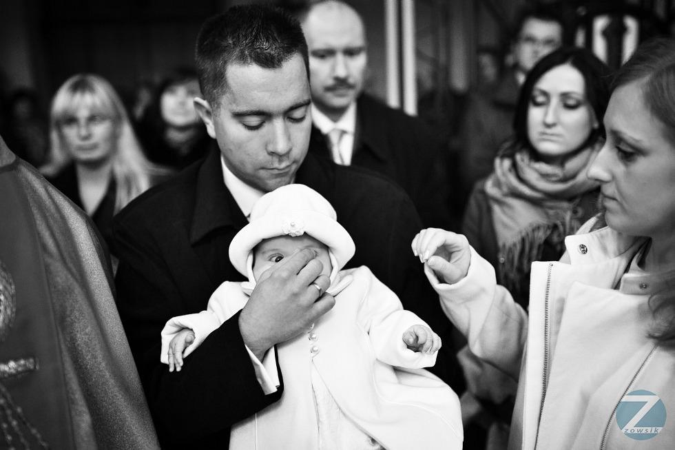 Maja-chrzest-Blonie-zdjecia-26.10-14.04.38