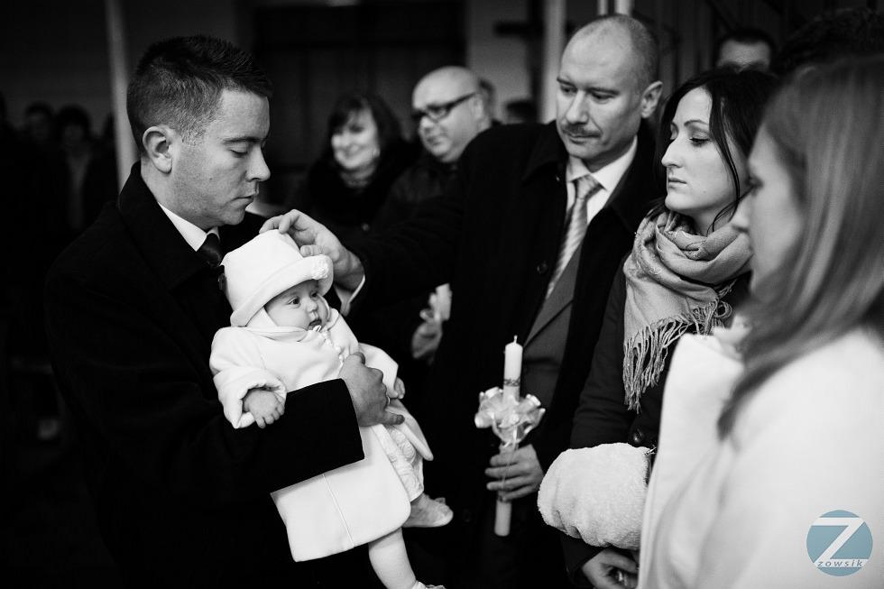 Maja-chrzest-Blonie-zdjecia-26.10-14.04.46
