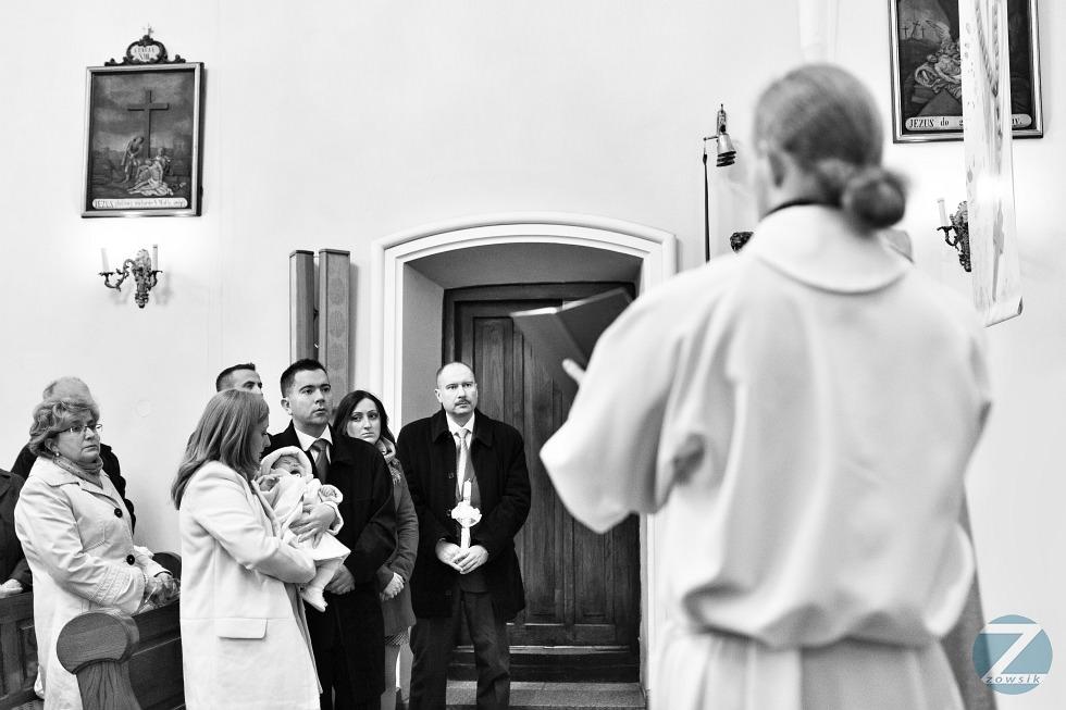 Maja-chrzest-Blonie-zdjecia-26.10-14.22.07