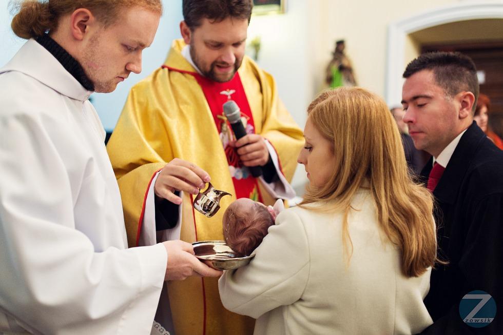 Maja-chrzest-Blonie-zdjecia-26.10-14.24.51