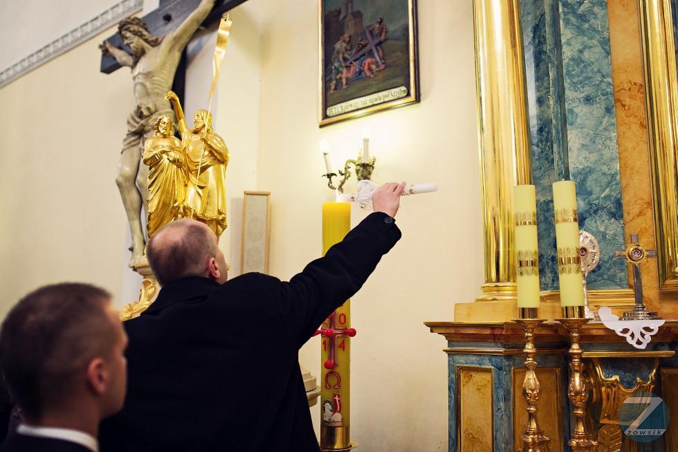 Maja-chrzest-Blonie-zdjecia-26.10-14.27.06
