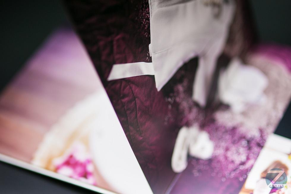 IMG_0933-fotoksiazka-album-chrzest-maja