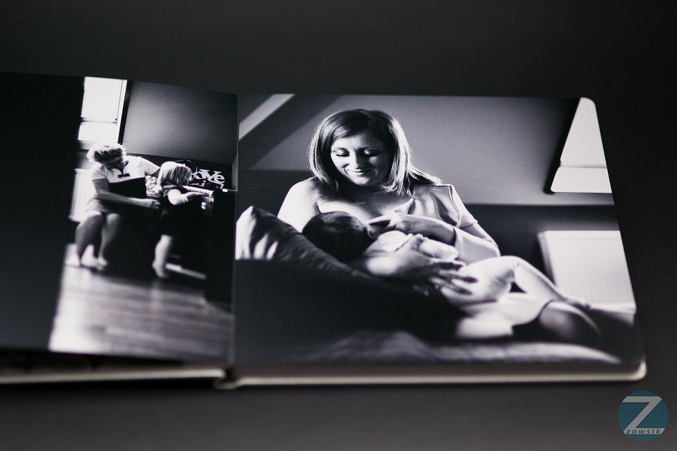 IMG_0957-fotoksiazka-album-chrzest-maja