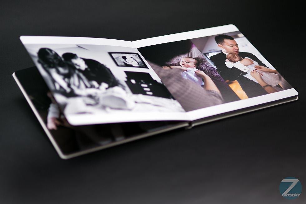 IMG_0963-fotoksiazka-album-chrzest-maja