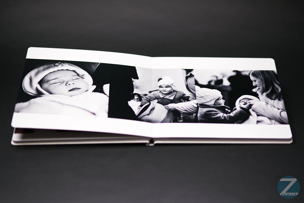 IMG_0970-fotoksiazka-album-chrzest-maja