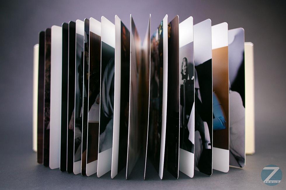 IMG_1005-fotoksiazka-album-chrzest-maja