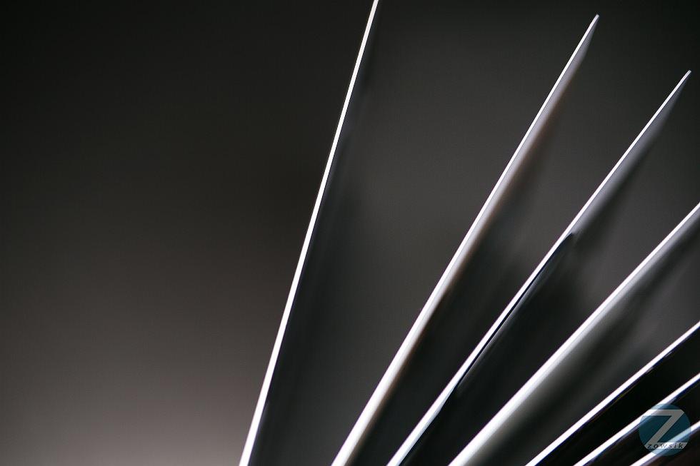 IMG_1021-fotoksiazka-album-chrzest-maja