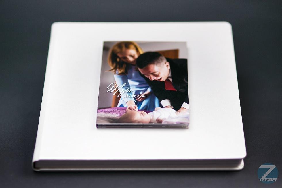Maja-etui-na-dvd-plyta-dvd-nadruk-IMG_1052