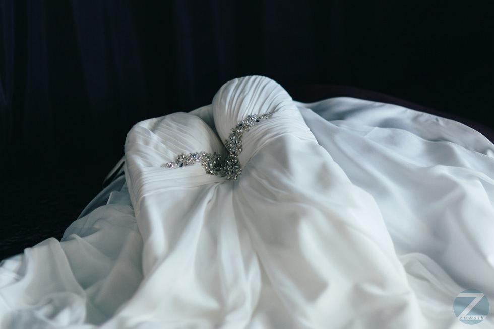 Norway-Stavanger-wedding-photos-18.07-12.05.39-IMG_8649-6-85