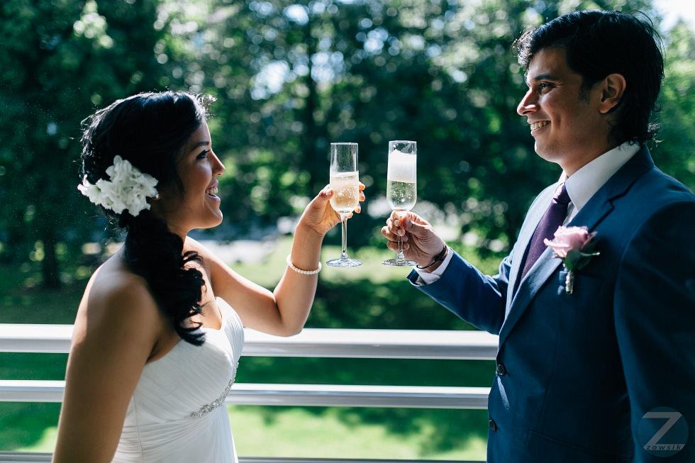 Norway-Stavanger-wedding-photos-18.07-13.45.03-IMG_9008-6-35