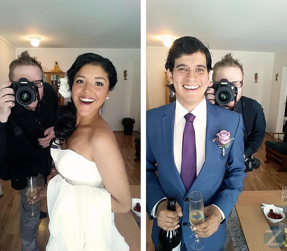 Norway-Stavanger-wedding-photos-18.07-13.47.00-IMG_Rosa-Eduardo-me