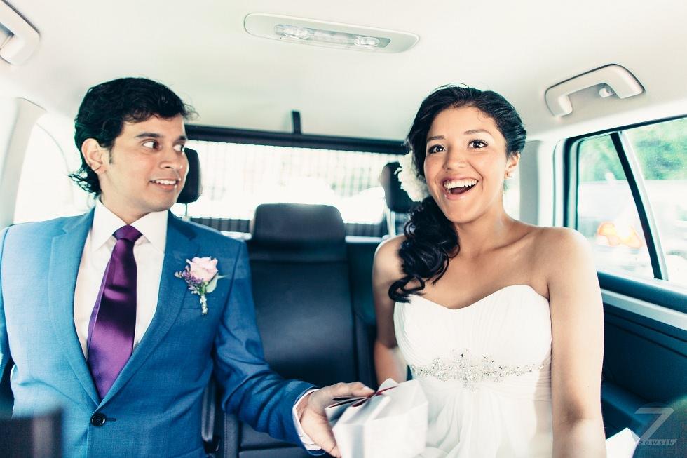 Norway-Stavanger-wedding-photos-18.07-13.51.16-IMG_7437-5-24
