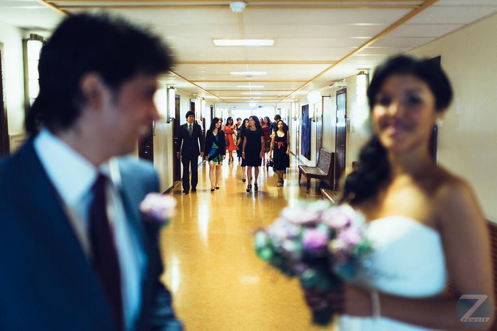 Norway-Stavanger-wedding-photos-18.07-14.09.45-IMG_9062-6-35