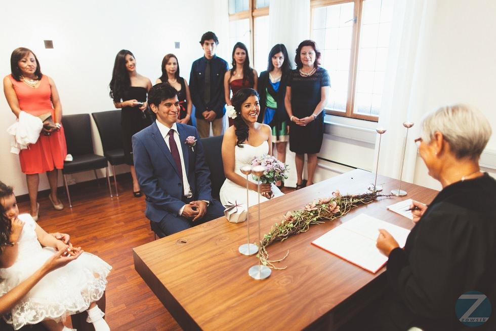 Norway-Stavanger-wedding-photos-18.07-14.12.47-IMG_7453-5-24