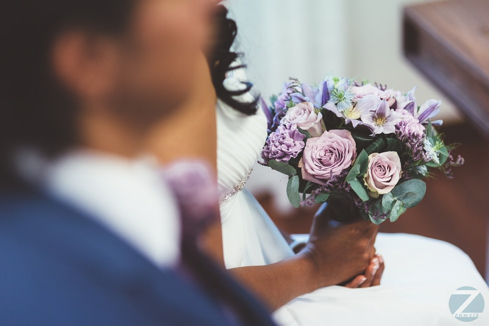 Norway-Stavanger-wedding-photos-18.07-14.14.43-IMG_9090-6-85