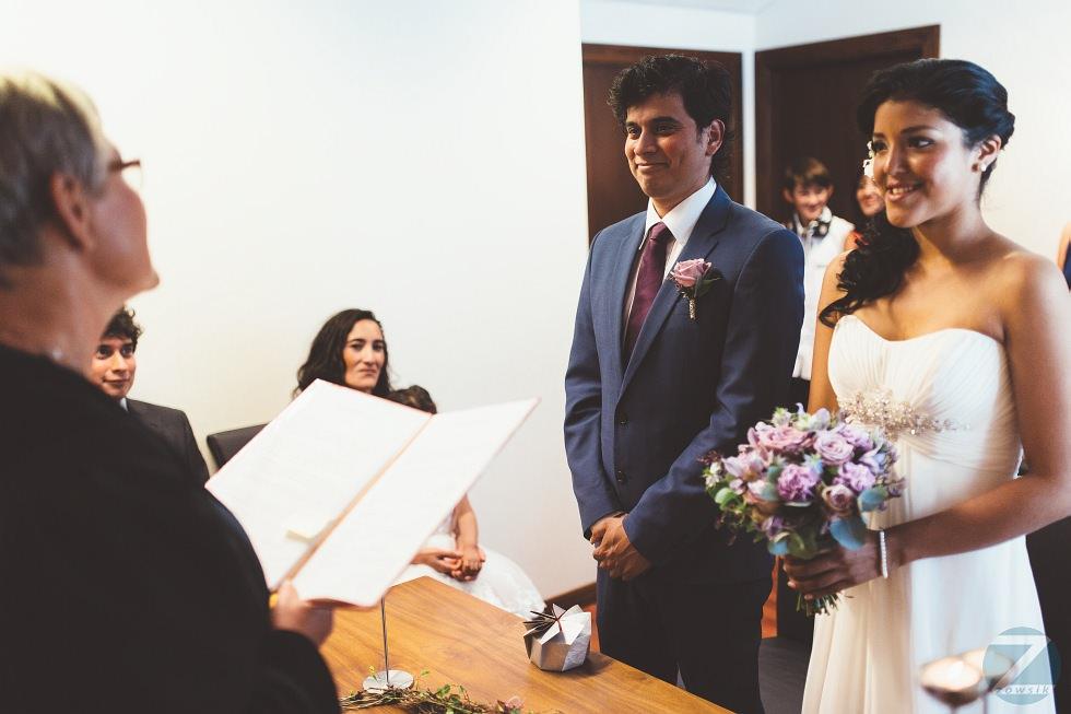 Norway-Stavanger-wedding-photos-18.07-14.15.10-IMG_9092-6-35