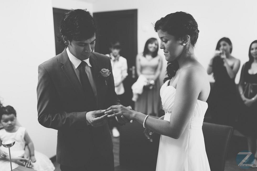 Norway-Stavanger-wedding-photos-18.07-14.15.39-IMG_9105-6-35