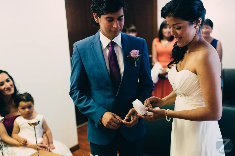 Norway-Stavanger-wedding-photos-18.07-14.15.53-IMG_9107-6-35