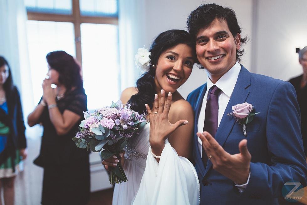 Norway-Stavanger-wedding-photos-18.07-14.18.44-IMG_9151-6-35