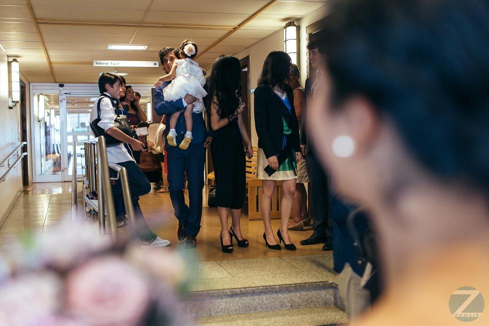 Norway-Stavanger-wedding-photos-18.07-14.20.42-IMG_9173-6-35