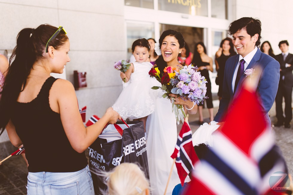 Norway-Stavanger-wedding-photos-18.07-14.23.19-IMG_9218-6-35