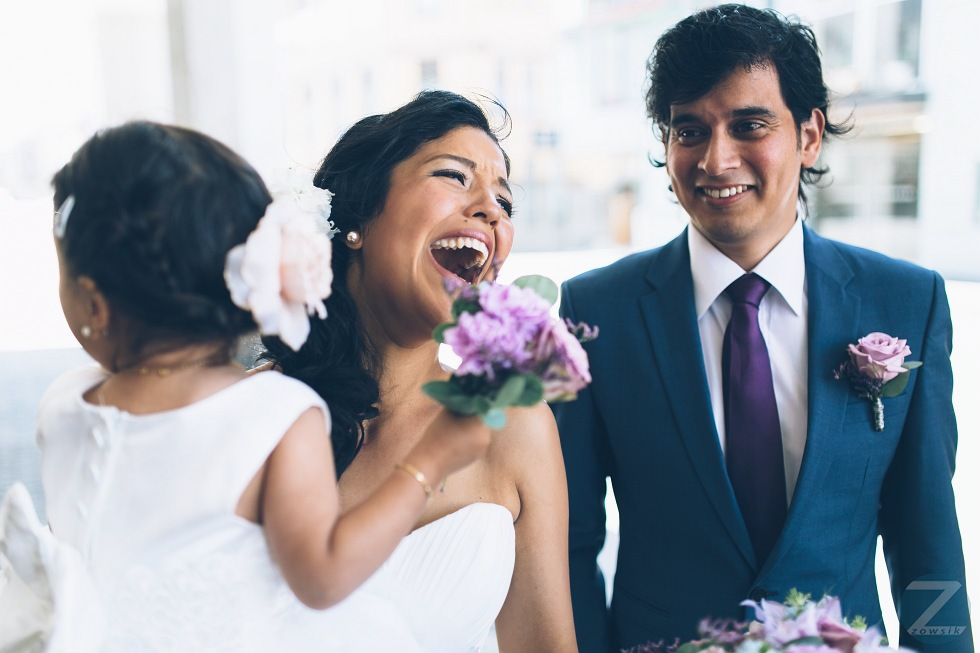 Norway-Stavanger-wedding-photos-18.07-14.24.41-IMG_9239-6-35