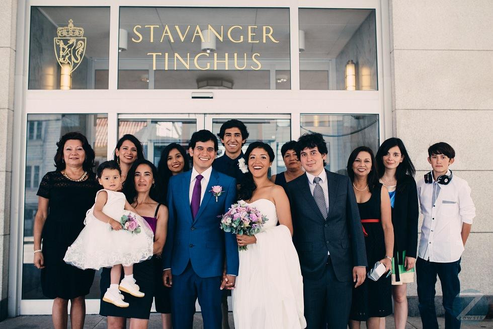 Norway-Stavanger-wedding-photos-18.07-14.31.37-IMG_9308-6-35