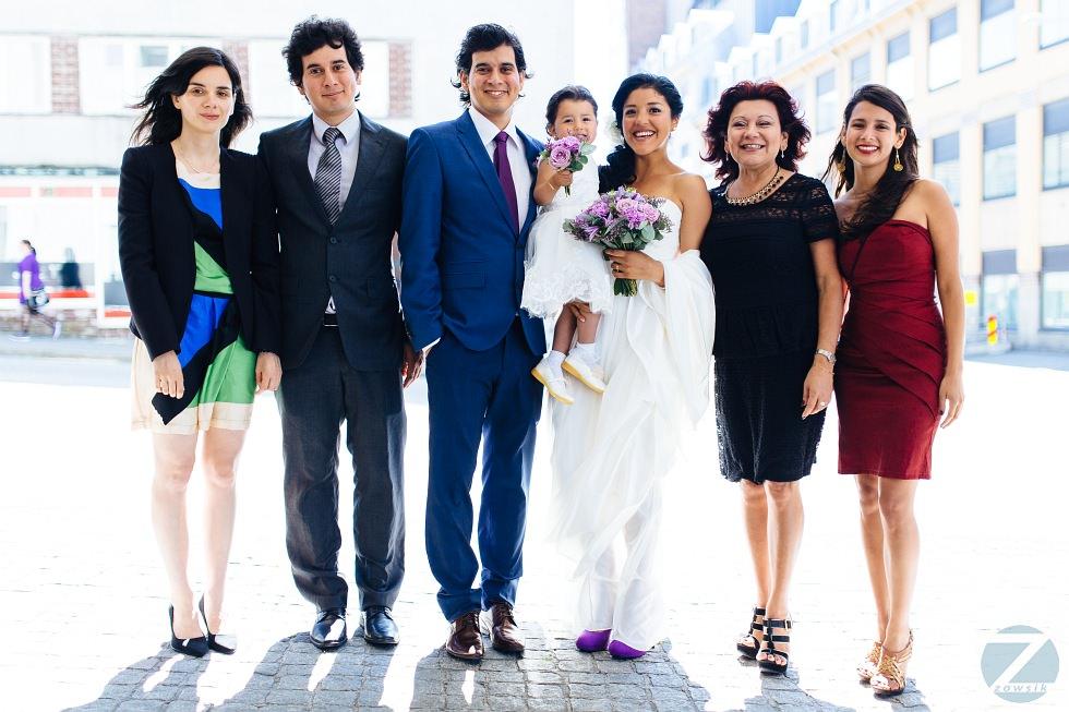 Norway-Stavanger-wedding-photos-18.07-14.37.08-IMG_9344-6-35