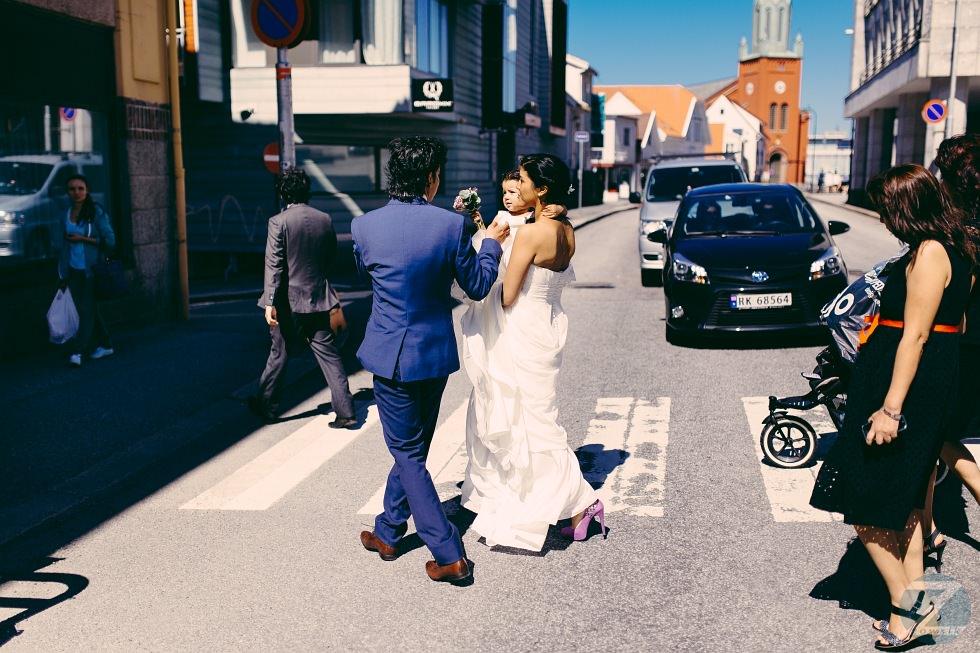 Norway-Stavanger-wedding-photos-18.07-14.42.05-IMG_9381-6-35
