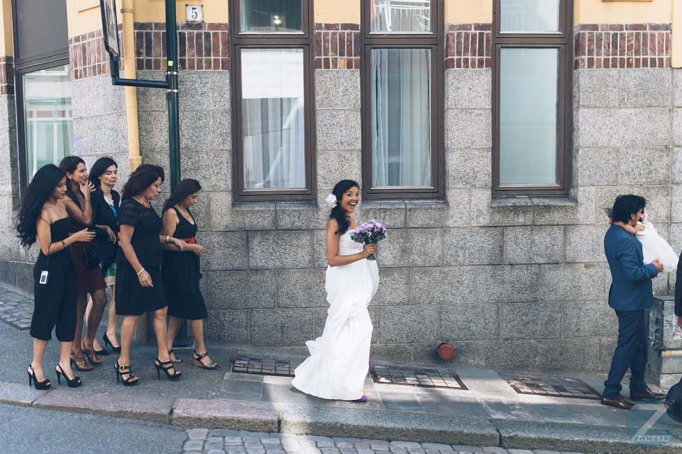 Norway-Stavanger-wedding-photos-18.07-14.42.28-IMG_9387-6-35