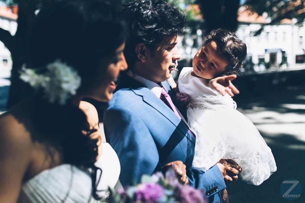 Norway-Stavanger-wedding-photos-18.07-14.44.30-IMG_9418-6-35
