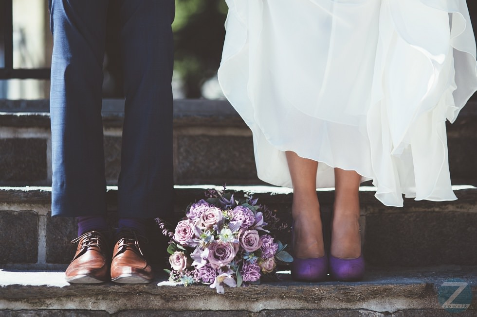 Norway-Stavanger-wedding-photos-18.07-14.53.27-IMG_9454-6-85