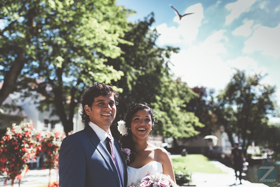 Norway-Stavanger-wedding-photos-18.07-15.03.36-IMG_9474-6-35