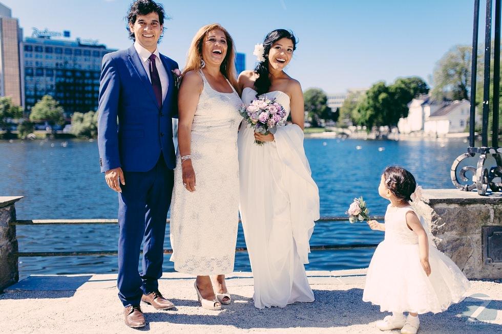 Norway-Stavanger-wedding-photos-18.07-15.13.38-IMG_7604-5-35