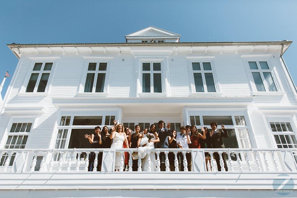 Norway-Stavanger-wedding-photos-18.07-15.23.09-IMG_7648-5-24