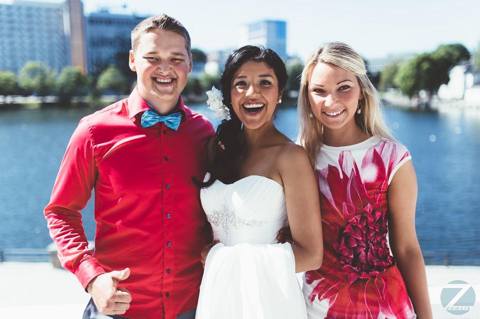 Norway-Stavanger-wedding-photos-18.07-15.38.59-IMG_9635-6-35