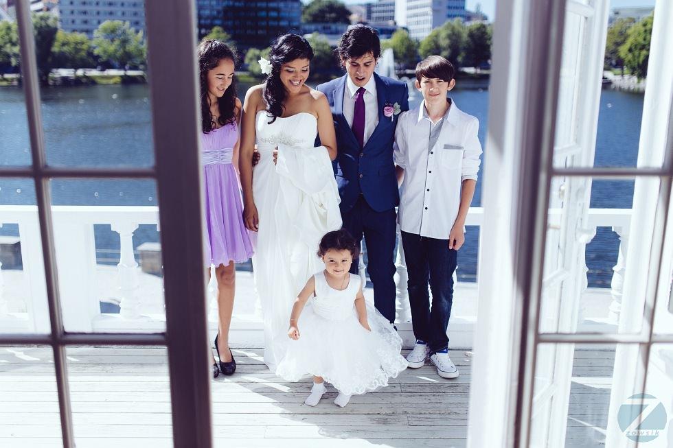 Norway-Stavanger-wedding-photos-18.07-16.06.52-IMG_9708-6-35