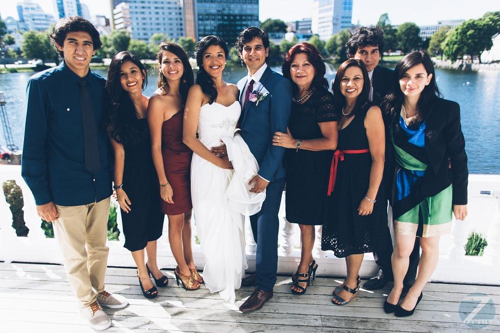Norway-Stavanger-wedding-photos-18.07-16.08.38-IMG_9714-6-24