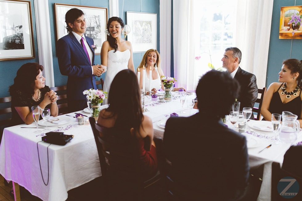 Norway-Stavanger-wedding-photos-18.07-16.49.38-IMG_9866-6-35