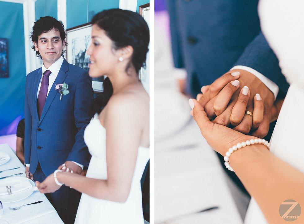 Norway-Stavanger-wedding-photos-18.07-16.55.52-IMG_9969-9975.