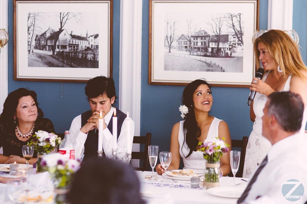 Norway-Stavanger-wedding-photos-18.07-18.03.12-IMG_0167-6-85
