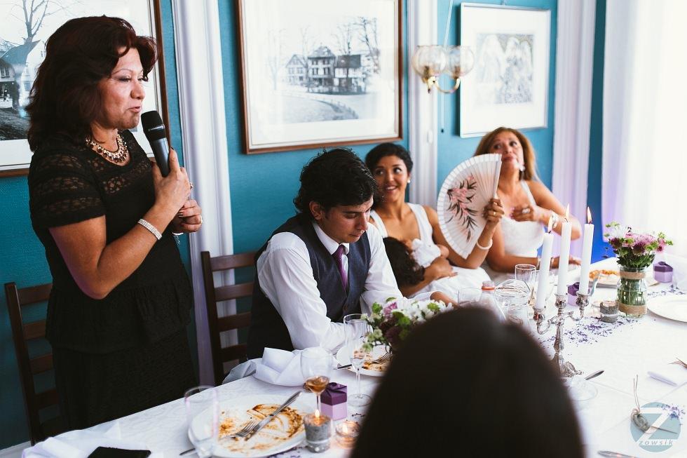 Norway-Stavanger-wedding-photos-18.07-18.05.45-IMG_0190-6-35